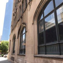 Photo Of Dallas County Tax Office   Dallas, TX, United States
