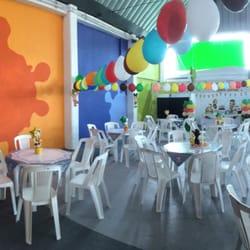 The Best 10 Venues Event Spaces In Moroleón Guanajuato