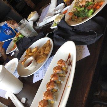 sky asian bistro 209 photos 176 reviews sushi bars 9925 rh yelp com