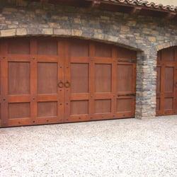 Photo Of Auburn Door Systems Inc   Auburn, AL, United States