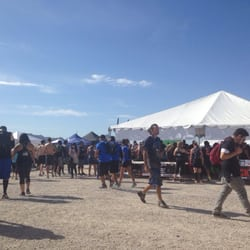 Spartan Race Las Vegas >> Las Vegas Super Spartan Race 8242 Las Vegas Blvd N Las Vegas Nv