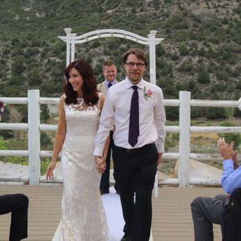 photo of las vegas wedding wagon las vegas nv united states our