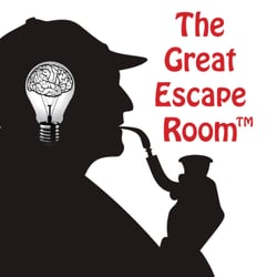 The Great Escape Room Chicago Grand Ave