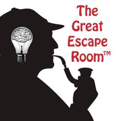 Escape Room Rochester Ny