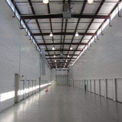 Photo Of First Colony Self Storage   Sugar Land, TX, United States. Drive