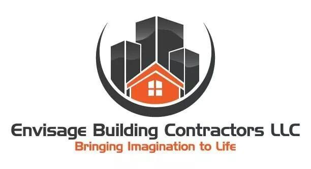 Envisage Building Contractors LLC: 949 Harvest Dr SW, Lonsdale, MN