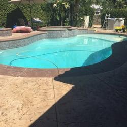 Atlas Pool Care Pool Cleaners 3310 Arrow St