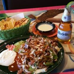 The Best 10 Restaurants Reservations Minot Nd Last