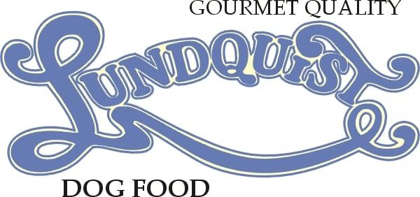 Lundquist Foods: 10910 S Manthey Rd, Lathrop, CA