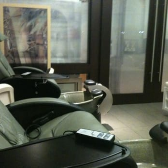Diva salon spa 20 photos 19 reviews hair salons 6455 macleod trail sw calgary ab - Diva salon and spa ...