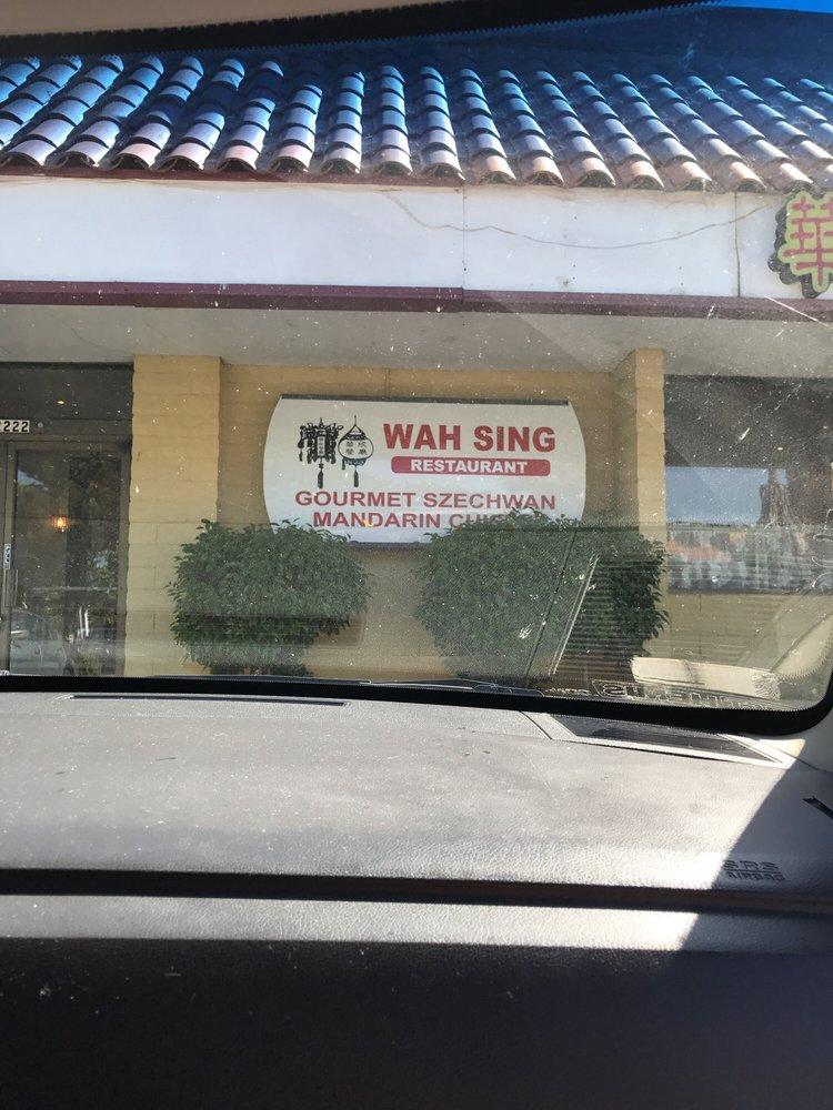 Chinese Restaurant Pittsburg Ca