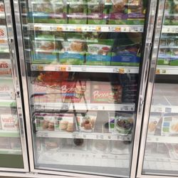 Pick n Save - Drugstores - 1291 Lombardi Access Rd, Green Bay, WI ...