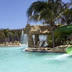 Photo Of Palm Beach Marriott Singer Island Resort Spa Riviera