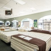 ... Thousand Oaks U2013 Furniture Stores. Snoozzz Organics Mattresses And More