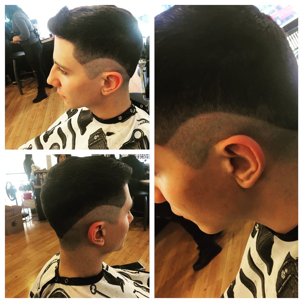 Floyds 99 Barbershop 65 Photos 198 Reviews Barbers 5601