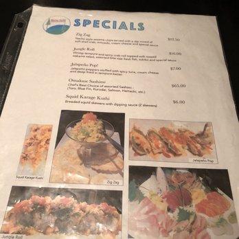 Japanese Food Pleasant Hill Ca