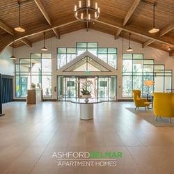 Ashford Belmar Apartment Homes - 127 Photos & 63 Reviews ...