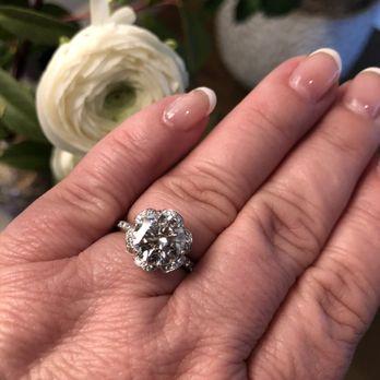 f004e6c1ba0 Rogers Jewelry - 26 Photos & 76 Reviews - Jewelry - 965 E Bidwell St ...