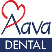 Towne Centre Dental Group - 22 Photos & 86 Reviews - Oral Surgeons