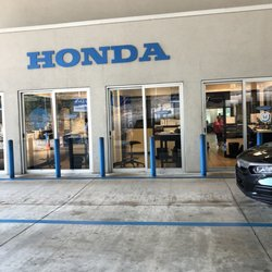 Photo Of Brannon Honda   Birmingham, AL, United States ...