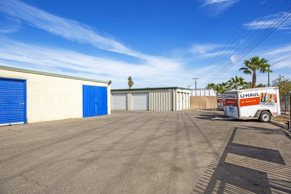 Staxup Storage 902 E Evan Hewes Hwy El Centro Ca Warehouses Self Mapquest