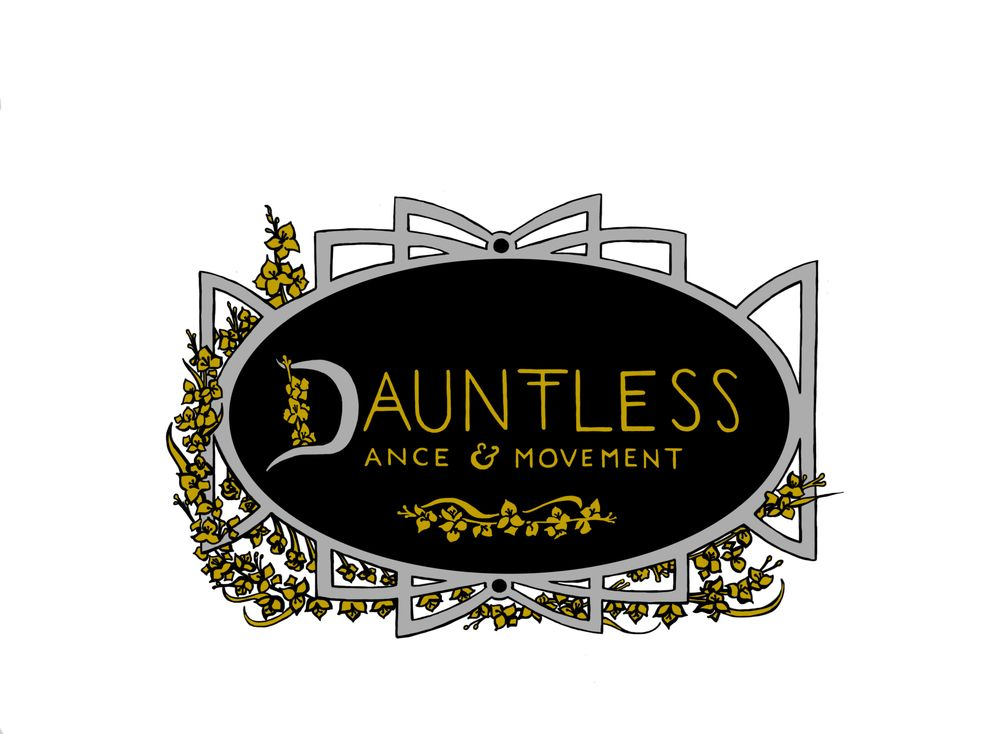 Dauntless Dance and Movement: 3221 Houston Ave, Houston, TX
