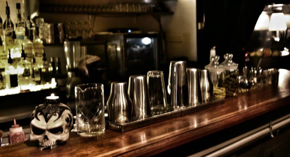 Bar rencontre blainville