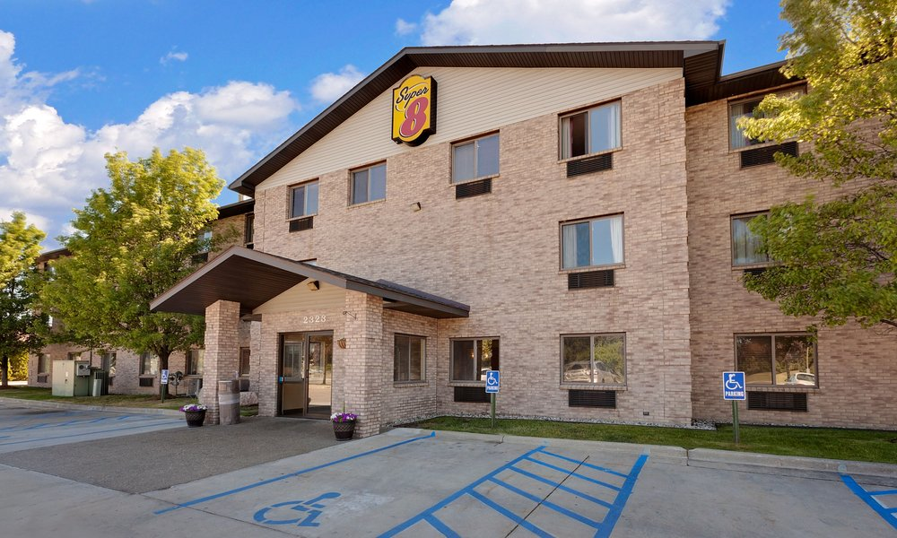 RV Rental in Mount Pleasant, MI