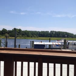 Photo of Fibber's On the Water - Little River, SC, United States. View