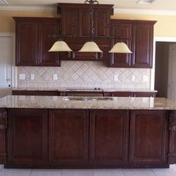 Photo Of Crackerjack Cabinets, Inc.   Columbus, GA, United States