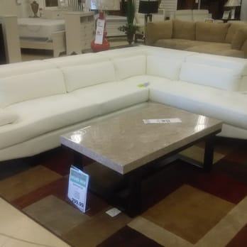 Rooms To Go Clearance - Furniture Stores - 2730 Queen City Dr ...