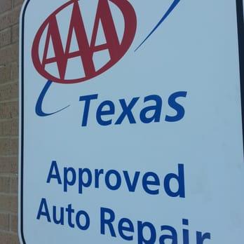 M M Car Repair In Grand Prairie Tx
