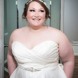 Photo Of Koda Bridal