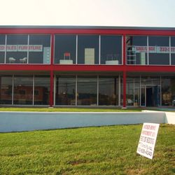 Photo Of Direct Office Furniture Outlet Harrisburg Pa United States