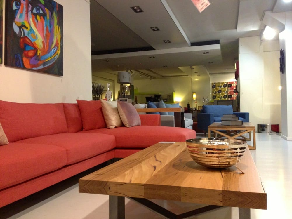 Pash furniture homewares furniture shops 205 johnston st fitzroy fitzroy victoria Home furniture victoria street