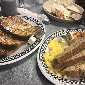 Photo of Canopy Road Cafe - Tallahassee FL United States & Canopy Road Cafe - 169 Photos u0026 197 Reviews - Coffee u0026 Tea - 1913 ...