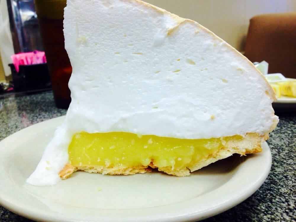 Lemon Wolf Cafe On Yelp