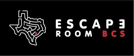 Escape Room BCS: 907 Harvey Rd, College Station, TX
