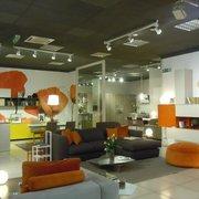 Meka Arredamenti - 75 foto - Design d\'interni - Via Ponza 2, Casoria ...