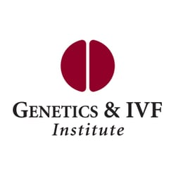 Genetics & IVF Institute, Fairfax