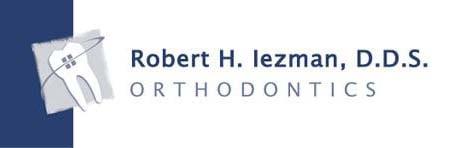 Robert H Iezman, DDS