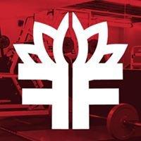 Fitness Fusion