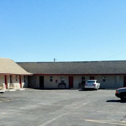 Photo Of Robbers Roost Motel Green River Ut United States Room 12