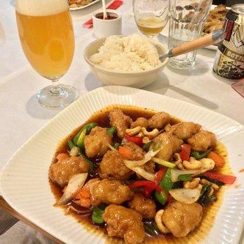 Thai Food Chicago Hyde Park