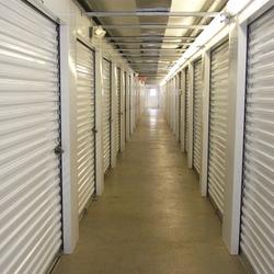 Photo Of Storesmart Self Storage   Spring Lake, NC, United States ...