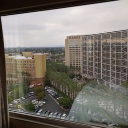 Embassy Suites Anaheim South 221 Fotos Y 307 Rese As