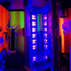 ab7247b40371 Solar Escape Tanning Salon - 112 Photos   14 Reviews - Spray Tanning - 2885  Buhre Ave