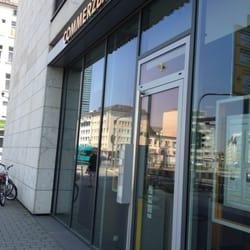 Commerzbank Hessen
