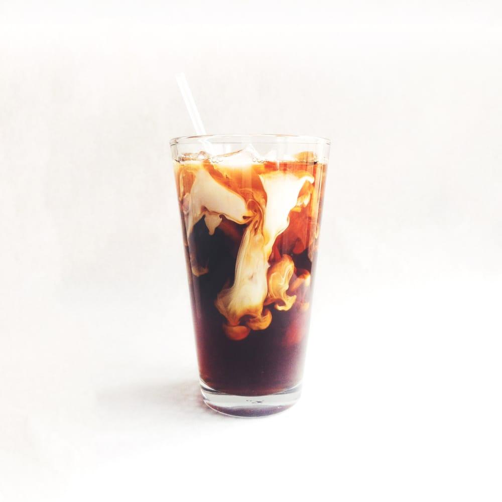Organic Shade Grown Cold Brew Coffee Yelp