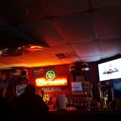 Wentes O W Restaurant 50 Photos 40 Reviews American